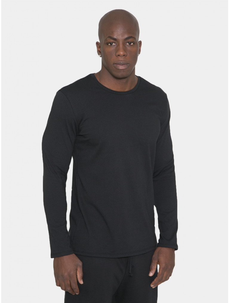 Dylan Long Sleeve Tee