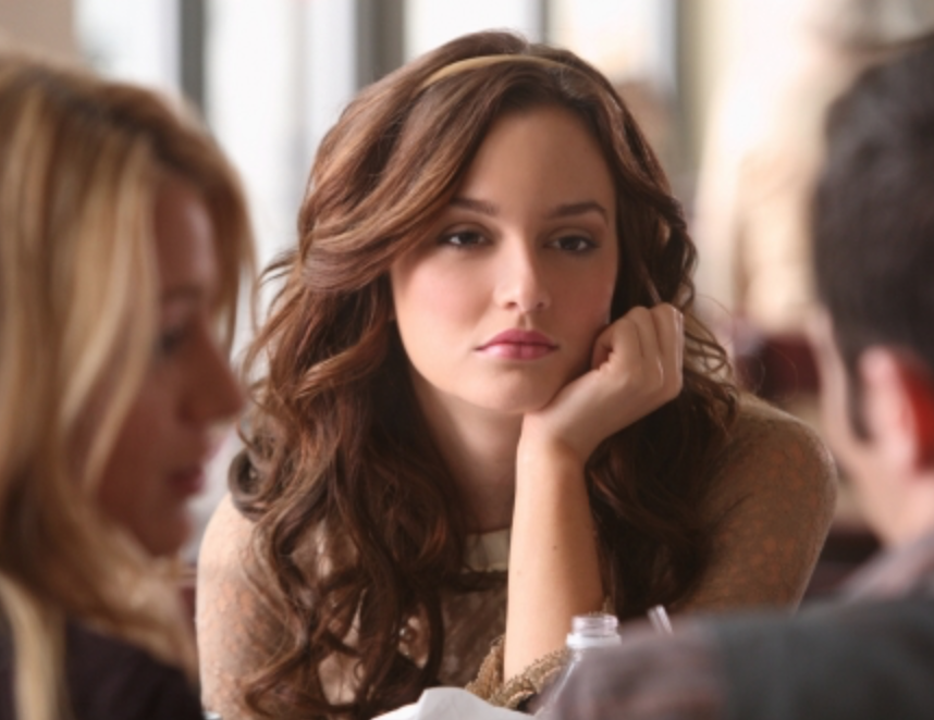5 Major Reasons Why Women Claim They're Fine When They're Not
