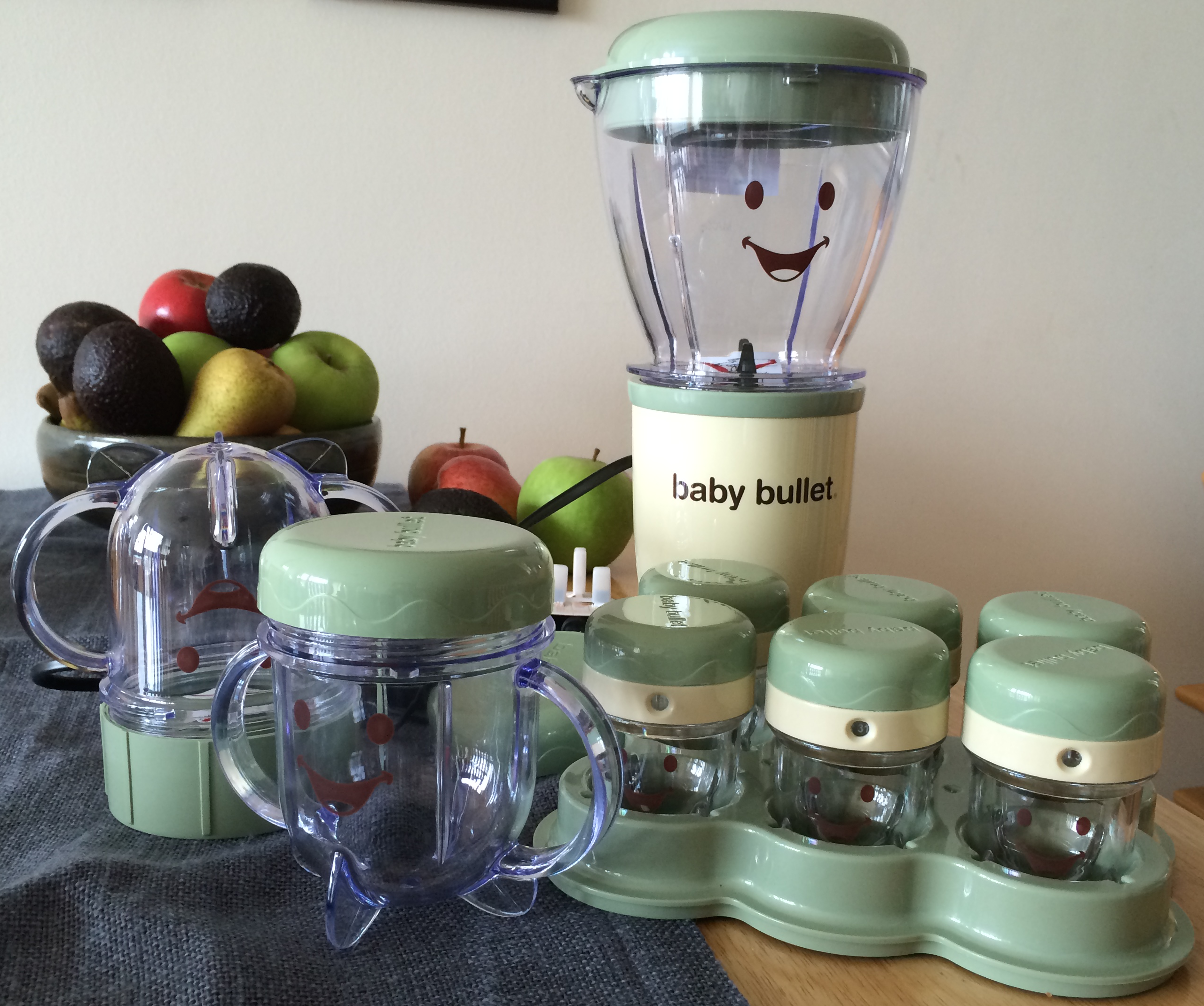 Oh Baby 5 Creative Baby Shower Gifts Blog